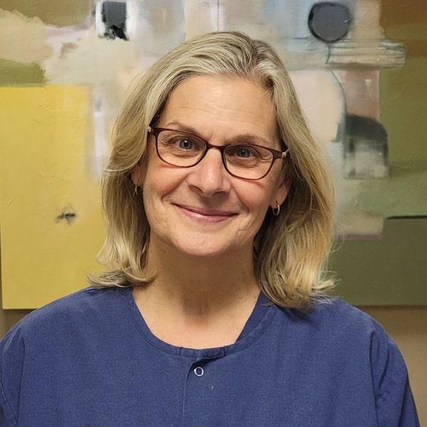 Carlene Ditolla