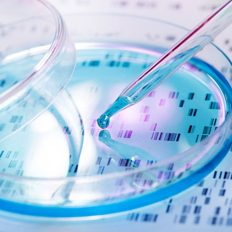 Preimplantation Genetic Testing at New England Fertility