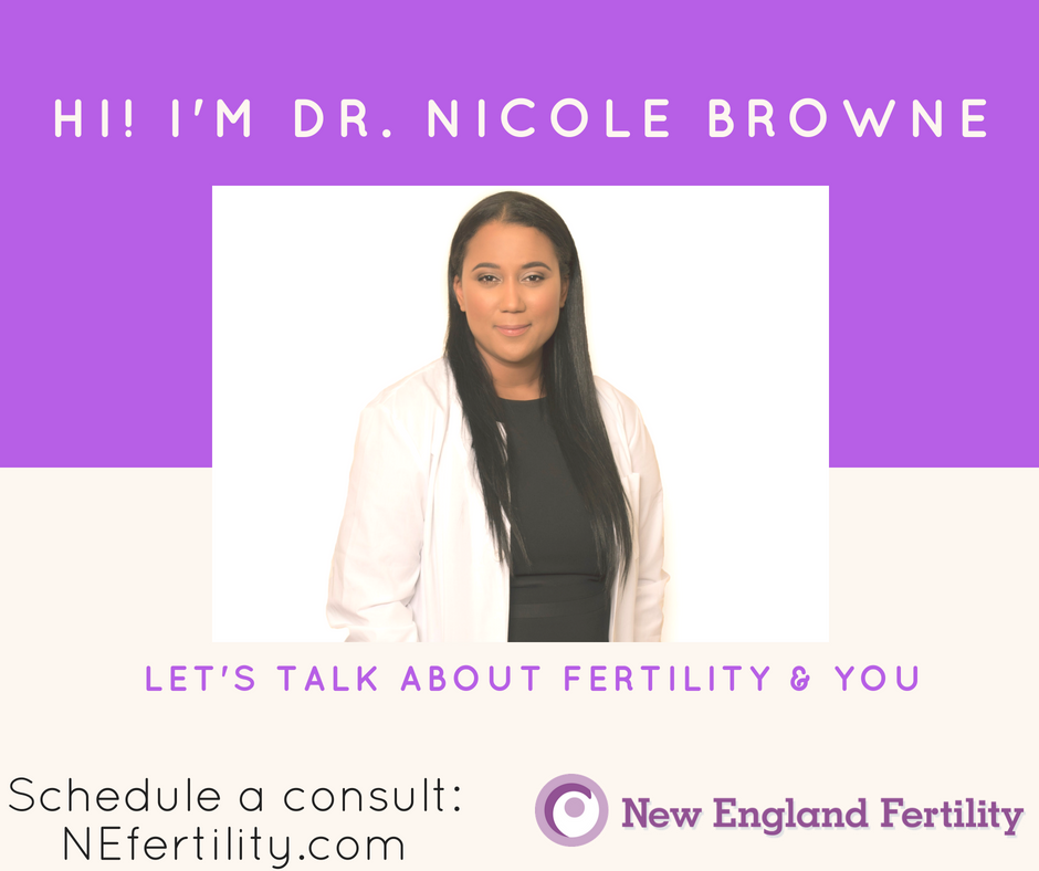 fertility-and-you-featuring-dr.browne