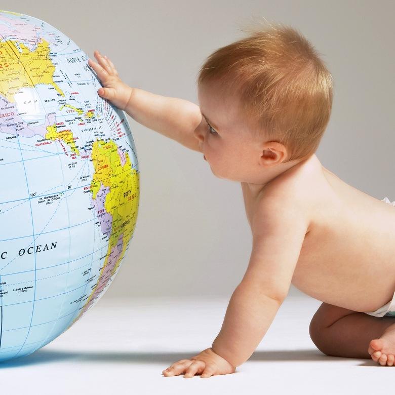 International Fertility Care at New England Fertility